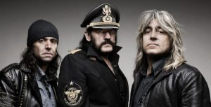 Motorhead-2013-Band-Photo