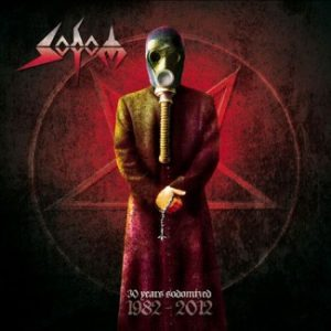 Sodom,_30_Years_Sodomized_1982-2012_(cover)