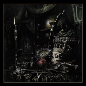 Watain-The-Wild-Hunt-All-That-May-Bleed-604x604