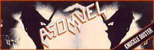 asomvel-header