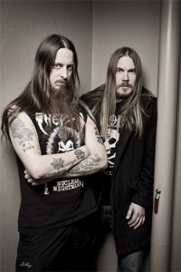 darkthrone2013_fot1