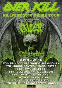 overkill-april-2016-v2-web