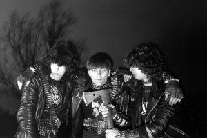 sodom1985_07