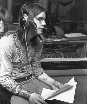 ozzy-osbourne-1970