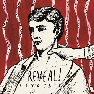 reveal_flystrips