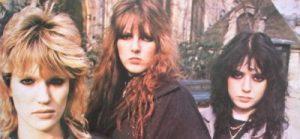 rock-goddess-ochentas-400x185