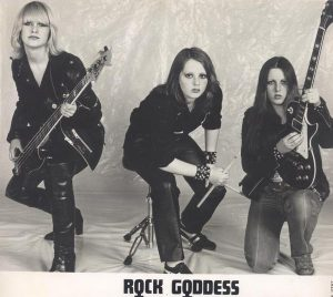 rockgoddess002