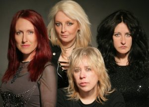 girlschool1