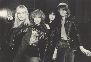 girlschool2