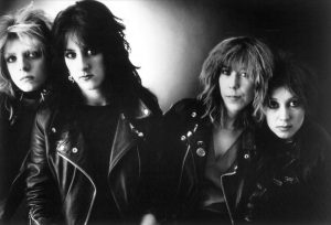 girlschool3