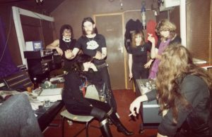 girlschool5