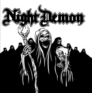 night-demon-cover