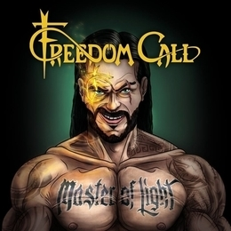 freedom-call
