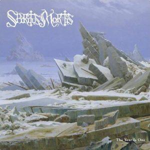 spiritusmortus