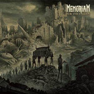 Memoriam artwork image002