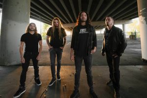 havok-band