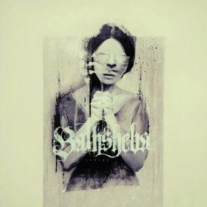 BATHSHEBA-SERVUS-AlbumCover-2017-700x701