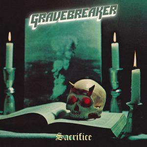 gravebreaker