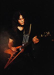 Jerry-Fogle